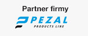 pezal partner